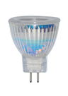 Segula-LED-Reflector-MR11-|-Niet-Dimbaar-|-3W-(21W)-|-200-Lm-|-3000K