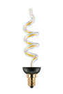 Segula-E14-LED-Art-Candle-|-8W-(30W)-|-330-Lm-|-2200-K